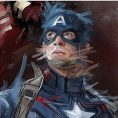 Artist Spotlight is back! Demand grew so big I decided to expand it to twice a week!  Today's spotlight is on:  @artbyfedis with an awesome #captainamerica #sketch! #art #drawing #artist #illustration #manga #draw #artwork #anime #original #sketchbook #artsy #comics #arts #sketching #drawings #comics #comic #starwars #batman #dc #marvel #superman #hero #spiderman #dccomics #joker #twd #superhero #harley Contact artist for pricing info! by comicconsketches