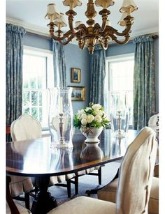 design for dining room - Home and Garden Design Ideas