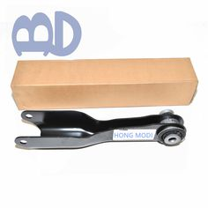 For Range Rover Sport 10-13 Front Driver Lower Suspension Control Arm Ball Joint