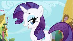 List of phobias Rarity Pony, My Little Pony Rarity, List Of Phobias, Nick And Judy Comic, Dessin My Little Pony, Bedroom Eyes, My Little Pony Pictures, My Little Pony Friendship, Rainbow Dash