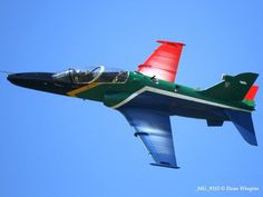 Privately run, unofficial website on the South African Air Force. All suggestions are welcome - Dean Wingrin South African Air Force, Pilots, Great Britain, Planes, Fighter Jets, Bae, Aircraft, Airplanes, Aviation