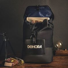 Dehora (@dehoraofficial) • Instagram photos and videos Carry On Luggage, Travel Luggage, Travel Backpack, Luggage Bags, Mens Travel Bag, Travel Bags, Office Bags For Men, Online Bags, Suitcase