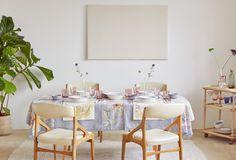 Zara Home United Kingdom - Official Website