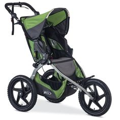Baby Jogging Stroller http://lesliefmartin.soup.io/ BOB 2016 Sports Utility Stroller Review The Bob 2016 sports utility stroller comes highly recommended by experts that review this particular stroller as
