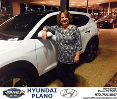 https://flic.kr/p/MueJ77 | #HappyBirthday to Karen from Brent Pesola at Huffines Hyundai Plano! | deliverymaxx.com/DealerReviews.aspx?DealerCode=H057