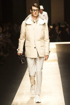3 - The Cut Spring 2015