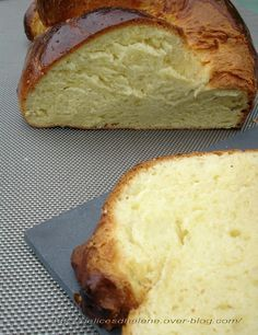 Cooking Bread, Cooking Chef, Bread Baking, Croissants, Breakfast Pizza, Dough Recipe, Family Meals, Sweet Recipes, Brunch