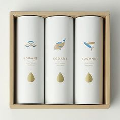Naked Healthy Lifestyle Brand and Packaging Design for Organic Pastas, Sauces, and Spices - World Br - Organic Packaging, Cool Packaging, Tea Packaging, Bottle Packaging, Brand Packaging, Design Packaging, Product Packaging, Tee Design, Design Poster