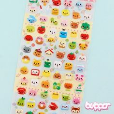 New Products | Blippo Kawaii Shop