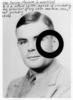 Life of Alan Turing (The Body is a Machine Alan Turing age 2008 Eva Hesse, Bletchley Park, Campfire Stories, Alan Turing, Mark Rothko, Character Creation, Sacred Geometry, Graphic Design, Image