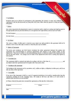 House Lease Agreement Template  Lease Agreement Template