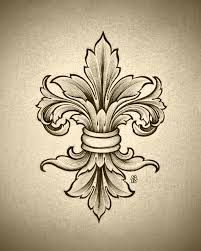 Image result for sam alfano lettering