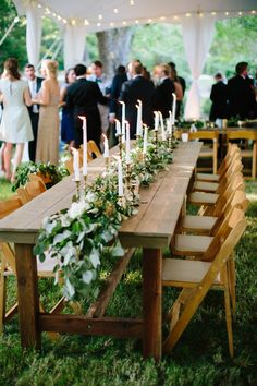 featured on Southern Weddings // Wendy & Travis // photography: Lauren Carnes // florals: Vine & Branch Floral Design // catering: Epting Events // planning & coordination: Candice of Chancey Charm Weddings