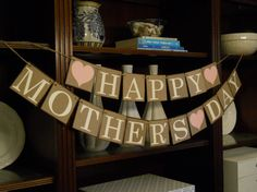 Mother May I? by chpcandles on Etsy