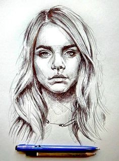 Biro portrait biro portrait, portrait sketches, biro drawing sketches, pencil sketches of faces Biro Drawing Sketches, Pencil Sketches Of Faces, Face Sketch, Art Sketches, Art Drawings, Drawing Faces, Pencil Drawings, Drawing People Faces, Biro Portrait