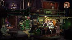 Deponia Chapter 2 Episode 16