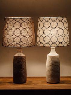colonne(コロン)|flame + minä perhonen照明|商品詳細ページ|照明・インテリア 販売 flame