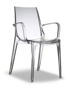 Picture of Vanity, modern chairs