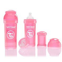 Twistshake | Twistshake with passion for babies