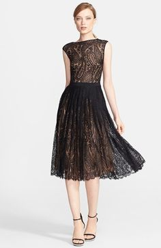 Evening dresses nordstrom michael