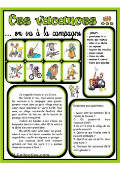 French Verbs Presents French Verbs, French Grammar, French Language Lessons, French Language Learning, French Lessons, Foreign Language, Education And Literacy, French Education, French Teaching Resources