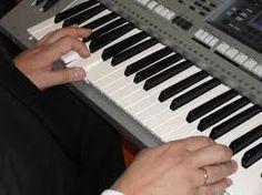 Resultado de imagen para organista bogota