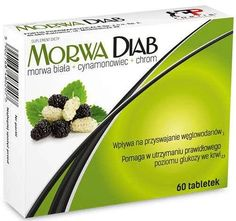 Mulberry Diab x 60 tablets, cinnamon bark extract, chromium Pharmaceutical Sales, Mulberry Leaf, Unique Plants, Weight Loss Supplements, Balanced Diet, Cinnamon, Healthy Lifestyle, Canela