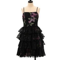 http://www.wunderwelt.jp/products/detail6317.html ☆ ·.. · ° ☆ ·.. · ° ☆ ·.. · ° ☆ ·.. · ° ☆ ·.. · ° ☆ It rose pattern dress jesus diamante ☆ ·.. · ° ☆ How to order ↓ ☆ ·.. · ° ☆ http://www.wunderwelt.jp/user_data/shoppingguide-eng ☆ ·.. · ☆ Japanese Vintage Lolita clothing shop Wunderwelt ☆ ·.. · ☆ #lolitafashion