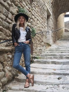 A Weekend in Provence