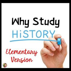 Why Study History? Reading and Doodle Notes Activity Why Study History? Reading and Doodle Notes Activity 6th Grade Social Studies, Social Studies Classroom, Teaching Social Studies, Student Learning, High School History, History Class, Texas History, History Teachers, Teaching History