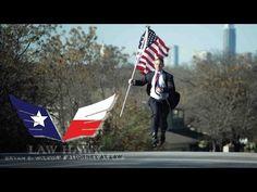 Bryan Wilson - TEXAS LAW HAWK - YouTube