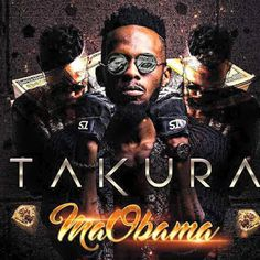 """If You Haven't Heard @takuralife's #MaObama #ZimHipHop   There has been a lot of talk on social media since the trailer for the MaObama video by Takura dropped. He has gotten quite a generous amount of buzz and if you're all up in FOMO mode let me get you up to speed. MaObama (even though he's leaving office soon) is a track about wanting the finer things in life and being a go-getter. Takura continues with his trap sound which has been working well for him since he went """"solo in Africa""""…"""