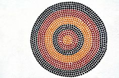 Aboriginal Colouring Pages gifted to Brisbane Kids by local indigenous artists for the free non commercial enjoyment by kids Aboriginal Art For Kids, Aboriginal Patterns, Aboriginal Dot Painting, Aboriginal Culture, Dot Art Painting, Aboriginal Education, Indigenous Education, Painting Templates, Rock Painting Patterns