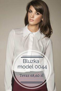 http://www.oui.pl/Bluzka-Misebla-0044-p7207