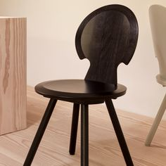 Php, Furnitures, Fries, Chair, Design, Home Decor, Objects, Recliner, Stool