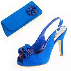 lunar-fashion-shoe-matching-bag