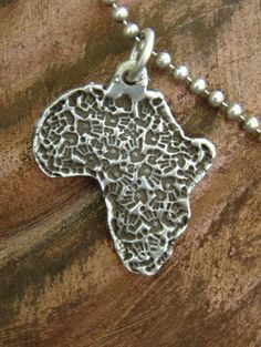 Also other countries/continents  hand option - http://www.pjtooljewelry.com/Hand-Print-Right-Stamp.aspx?gclid=CJ2uhrut3roCFQLl7AodR0oAXw