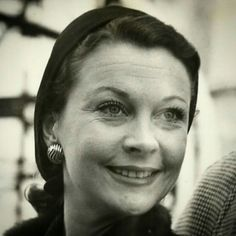 Vivien on the French Liner Wyoming at Tilbury (London), Dec 18 1950.