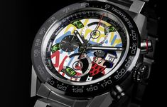 Jura Watches | Luxury Watch Specialists Latest Watches, Cool Watches, Iwc, Breitling, Swiss Watches For Men, Limited Edition Watches, Luxury Watch Brands, Online Watch Store, Watch Companies