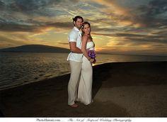 Baby Beach, Maui photohawaii.com