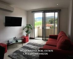 CR MLS Santa Ana 2 bedr. furnished apt. for rent $1.500 located in Montesol condominiums near Via Lindora.