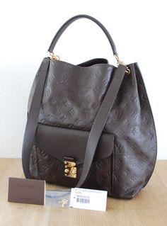 Celine, Hermes, Burberry, Prada, Shops, Louis Vuitton, Chanel, Leather Backpack, Backpacks