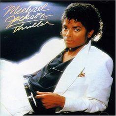famous album covers