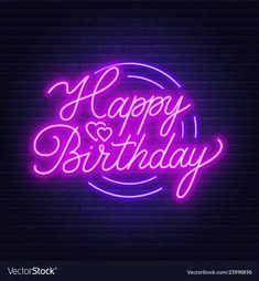 Looking for for inspiration for happy birthday typography?Browse around this website for perfect happy birthday inspiration.May the this special day bring you fun.