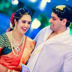 Diamond jwelery Saree Wedding, Wedding Shoot, Wedding Bride, Wedding Outfits, Wedding Stuff, Wedding Reception Venues, Wedding Events, Wedding Saree Collection, Traditional Silk Saree