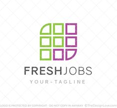 Branding for HR consultancy businesses, recruitment agencies, and similar ventures. #logo #logodesigner #startups #logomaker #business #creativedesigns #branding #logoart Design Shop, Logo Design, Jobs For Freshers, Recruitment Agencies, Stationary Design, Logo Maker, Business Card Logo, Art Logo, Startups