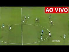Assistir Flamengo X Fortaleza - Campeonato Brasileiro - Ao Vivo  Com Imagem Teen Fiction Books, Live Tv Free, Watch Live Tv Online, Free Tv Channels, Mac, Videos, Home, Adults Only, Fortaleza