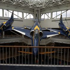 NAS PENSACOLA    Repinned by www.eddiemercer.com in Pensacola Tiger Cruise, Local Museums, Pensacola Florida, Jet Engine, Blue Angels, United States Navy, Sweet Memories, Us Navy, Memphis