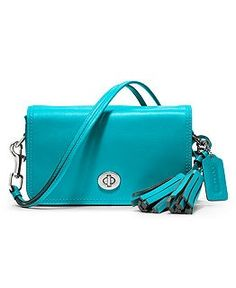 Whole Designer Handbags Atlanta Ga Tote Bags Gym