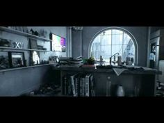 Tom Clancy's The Division E3 2014 Official Cinematic Trailer [US] - YouTube
